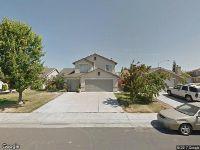 Home for sale: Shadywood, Lathrop, CA 95330