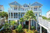 Home for sale: 13507 Moyenne Pl., Galveston, TX 77554