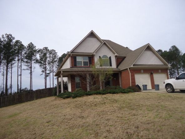 70 Avery Pl., Fort Mitchell, AL 36856 Photo 5