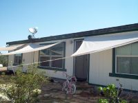 Home for sale: 487 Scorpion, Ash Fork, AZ 86320