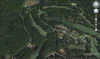 Home for sale: 1801 Osprey Point, Greensboro, GA 30642