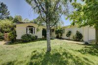 Home for sale: 317 Meacham Rd., Petaluma, CA 94952