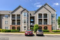 Home for sale: 46614 Drysdale Terrace, Sterling, VA 20165
