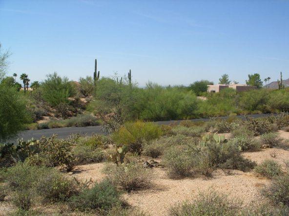 36448 N. Wildflower Rd., Carefree, AZ 85377 Photo 9