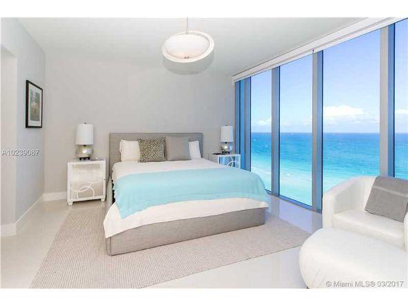 6899 Collins Ave. # 1508, Miami Beach, FL 33141 Photo 6