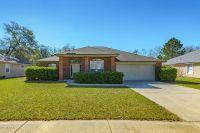 Home for sale: 87100 Branch Creek Dr., Yulee, FL 32097