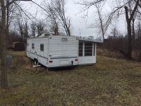 Home for sale: 20/87 Beaver Run Trail, Sublette, IL 61367