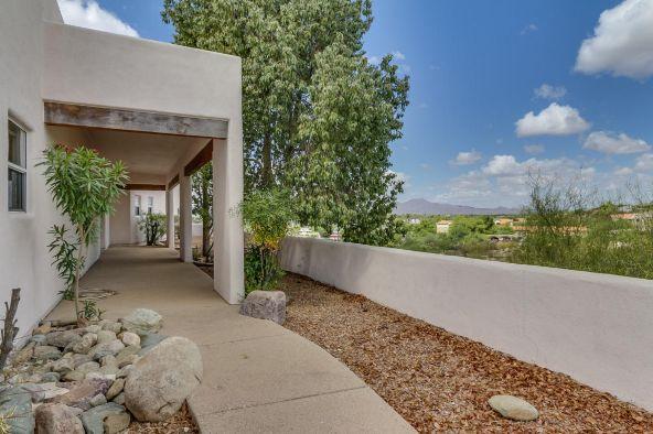 20 W. Stone Loop, Tucson, AZ 85704 Photo 34