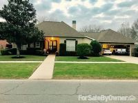 Home for sale: 118 Cresthill Dr., Youngsville, LA 70592
