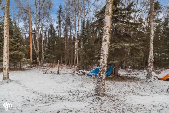 3735 W. 42nd Avenue, Anchorage, AK 99517 Photo 19