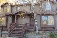 Home for sale: 799 Cienega Apt B, Big Bear Lake, CA 92315