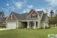 Home for sale: 185 South Effingham Plantation Dr., Guyton, GA 31312
