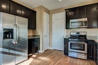 Home for sale: 202 Martin Avenue, Oregon, IL 61061