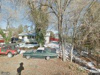 Home for sale: Mingus, Prescott, AZ 86301