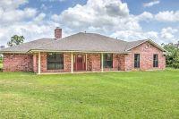 Home for sale: 1702 Cr 898, Cushing, TX 75760