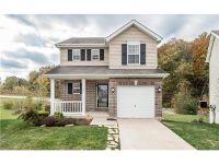 Home for sale: 37 Brushy Brook Ct., O'Fallon, MO 63366