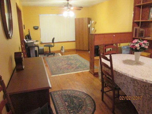1107 Clement Rd., West Memphis, AR 72301 Photo 25