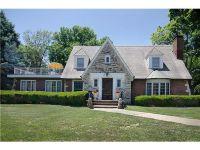 Home for sale: 630 N. 25th St., Saint Joseph, MO 64506