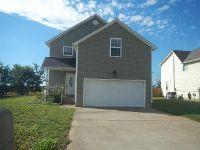 Home for sale: 610 S. Cavalade Cir., Oak Grove, KY 42262