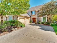 Home for sale: 41 Tartan Lakes Dr., Westmont, IL 60559