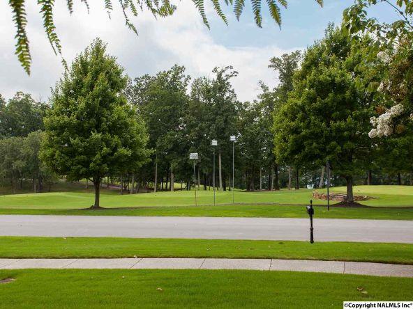 19 Castle Down Dr., Huntsville, AL 35802 Photo 35