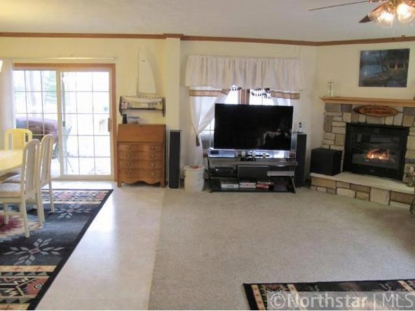 10482 S.W. Orchard Park Ln., Pillager, MN 56473 Photo 5