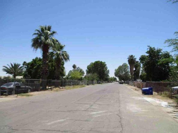 8234 S. Yavapai Ln., Yuma, AZ 85364 Photo 2
