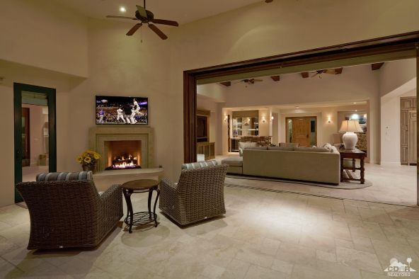 53276 Via Palacio, La Quinta, CA 92253 Photo 24