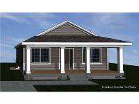 Home for sale: 2711 S. Union St., Des Moines, IA 50315
