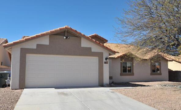 7720 S. Freshwater Pearl, Tucson, AZ 85747 Photo 8