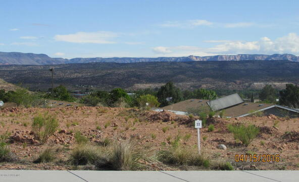 246 Paramount St., Cottonwood, AZ 86326 Photo 1