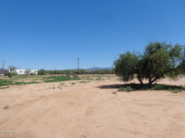 15075 W. Ajo Hwy., Tucson, AZ 85736 Photo 64