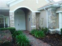 Home for sale: 2138 Tillman Avenue, Winter Garden, FL 34787