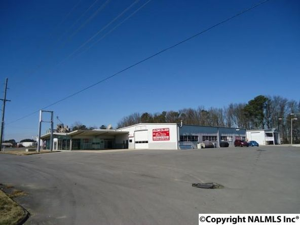 7710 Us Hwy. 431, Albertville, AL 35951 Photo 34