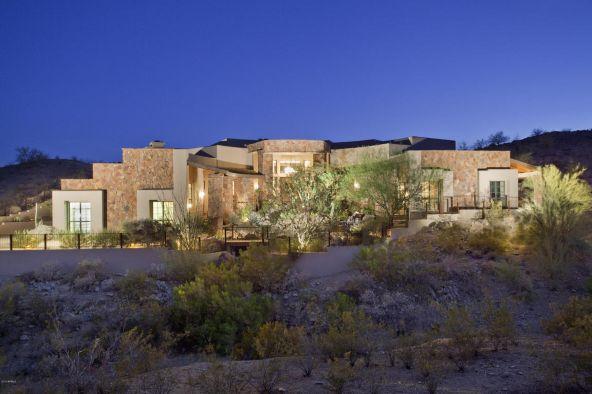 14016 S. Rockhill Rd., Phoenix, AZ 85048 Photo 41