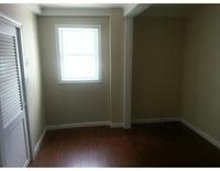 Home for sale: 331 Pleasant St., Hanson, MA 02341