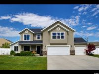 Home for sale: 2233 N. 830 W., West Bountiful, UT 84087