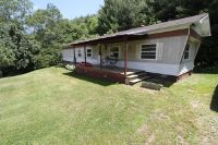 Home for sale: 219 Reservation Ln., Mouth Of Wilson, VA 24363