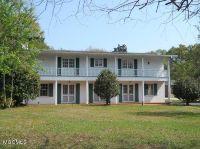 Home for sale: 150 Connery Cir., Biloxi, MS 39531