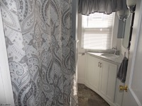 Home for sale: 207 Park Ave., Phillipsburg, NJ 08865