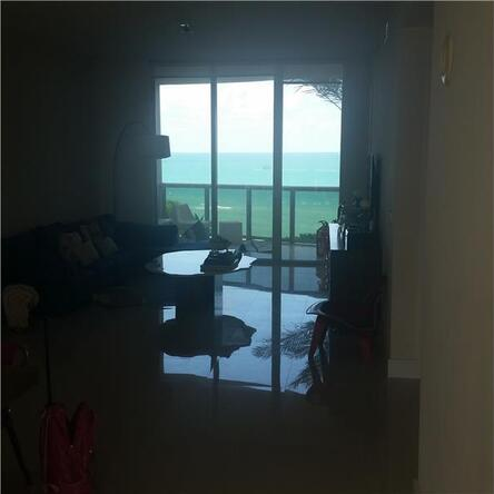 16001 Collins Ave., Sunny Isles Beach, FL 33160 Photo 11