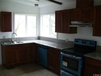 Home for sale: 275 I St., Tehama, CA 96090