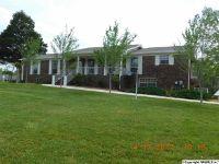 Home for sale: 2520 Solitude Rd., Albertville, AL 35950