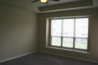 Home for sale: 23302 Preserve Bend Cir., Spring, TX 77389