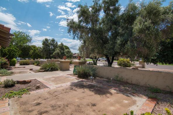 3754 E. Menlo St., Mesa, AZ 85215 Photo 54