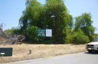 Home for sale: 05 Camino de Nog, Fallbrook, CA 92028