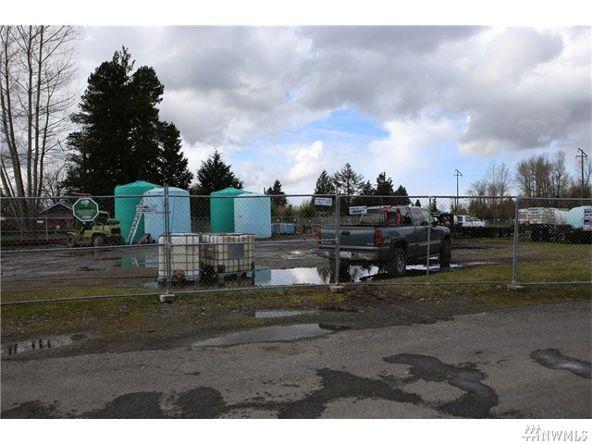 9716 17th Ave. E., Tacoma, WA 98445 Photo 10