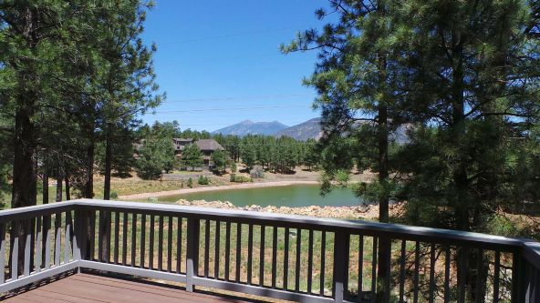301 N. Sky View St., Flagstaff, AZ 86004 Photo 35
