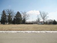 Home for sale: Lot 2 Oak Bluff Ct., Utica, IL 61373