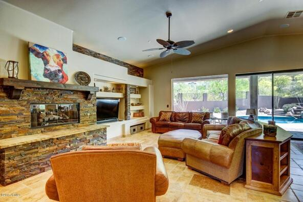 36461 N. Kohuana Pl., Cave Creek, AZ 85331 Photo 43